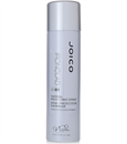 joico-hovedo-sprays9-png