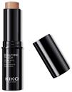kiko-sculpting-touch-creamy-stick-contours9-png