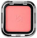 kiko-smart-cooler-pirositos9-png