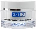 Kleanthous 24/7 Balancer Mask