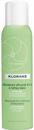 klorane-fehermalyva-dezodor-spray1s9-png