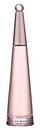 l-eau-de-issey-florale1-jpg