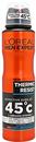 l-oreal-paris-men-expert-thermic-resist-izzadasgatlo-dezodors9-png