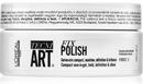 l-oreal-professional-tecni-art-fix-polish-hajviaszs9-png