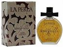 la-perla-love-frills-dark-extacys9-png