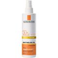 La Roche-Posay Anthelios XL Ultrakönnyű Spray SPF50+