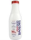 Lactovit Lactourea Ultra Hidratáló Tusfürdő