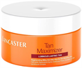 Lancaster Sun Sensitive Tan Maximizer Regenerating Milky-Gel After-Sun for Sun-Sensitive Skin
