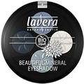 Lavera Beautiful Mineral Szemhéjpúder Paletta