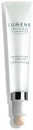 lumene-invisible-illumination-brightening-flawless-concealer1s9-png