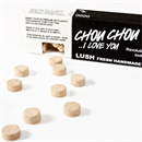 lush-chou-chou-i-love-you-fogtabletta-jpg