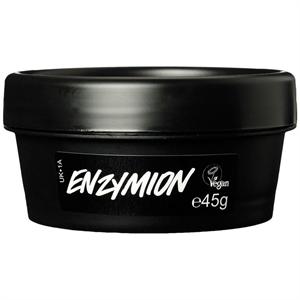 Lush Enzymion Arckrém