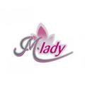 M-Lady