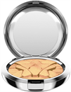 mac-extra-dimension-skinfinish---oh-darling1s9-png