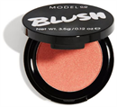 magyar-leiras-modelco-blush-cheek-powders9-png