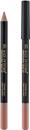 make-up-studio---concealer-pencils9-png