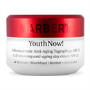 marbert-youth-now-anti-aging-tagespfleges-jpg