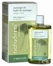 massage-skin-care-oil-ginkgo-olive-jpg
