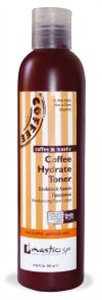 Mastic Spa Coffee Arctisztító Tonik