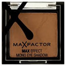 Max Factor Effect Mono Szemhéjpúder