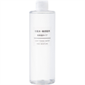 MUJI Light Toning Water - High Moisture