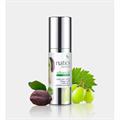 Natics Advanced Oily Hidratáló Arckrém