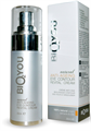 Bio2You Natural Anti-Aging Eye Contour Revital Cream