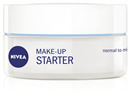Nivea Make-Up Starter
