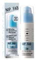 Nip + Fab No Needle Fix Plumping and Volumising Serum