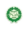 Noble Soap