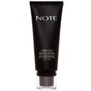 note-luminous-moisturizing-alapozo-tubusbans9-png