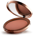 Nude by Nature Cashmere Pressed Blush