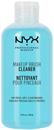 nyx-professional-makeup-makeup-brush-cleaners9-png