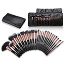 ovonni-professional-24pcs-makeup-brush-sets-jpg