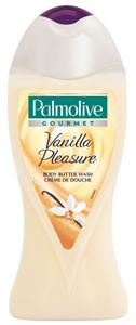 Palmolive Gourmet Vanilla Pleasure Tusfürdő