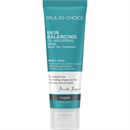 paula-s-choice-skin-balancing-oil-absorbing-masks-jpg