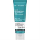 paula-s-choice-skin-balancing-oil-absorbing-masks-jpg