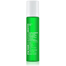 peter-thomas-roth-cucumber-de-tox-arc-sprays9-png