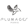 Plumages