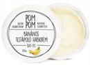 pompom-bananos-testapolo-habkrems9-png