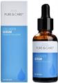 Pure & Care Anti-Wrinkle Collagen Serum