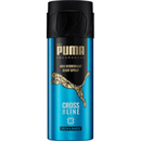 puma-fragrances-ferfi-deo-spray-cross-the-lines-jpg
