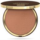 pupa-desert-bronzing-powder-uj-verzios-jpg