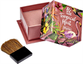 RdeL Young Tropical Heat Blusher
