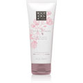 Rituals The Ritual of Sakura Hand Balm