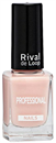 rival-de-loop-professional-nails-koromlakks9-png