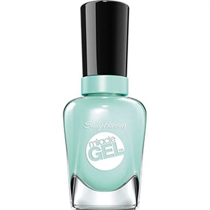 Sally Hansen Miracle Gel Körömlakk