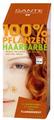 Sante 100% Pflanzen Haarfarbe Növényi Hajfesték