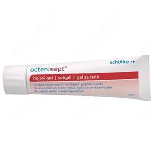 schülke Octenisept Sebgél