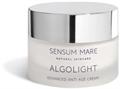 Sensum Mare Algolight Advanced Anti Age Cream